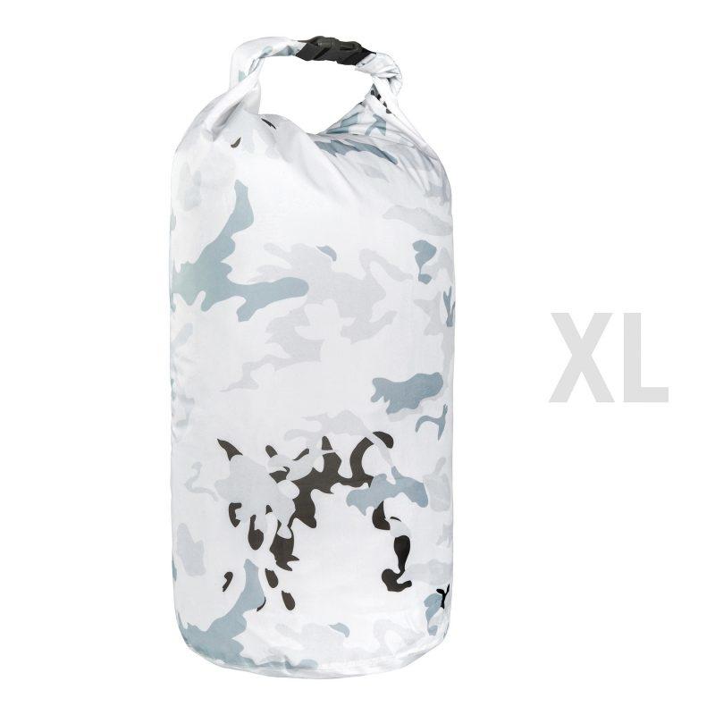 Tasmanian Tiger Waterproof Bag Snow