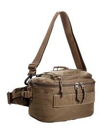 Medic Hip Bag