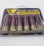 Matador Tactical Shotgun Shell/Cartridge - 6pk