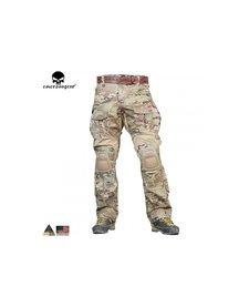 G3 Tactical Pants-Advanced Version