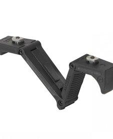 Adjustable Angle Grip
