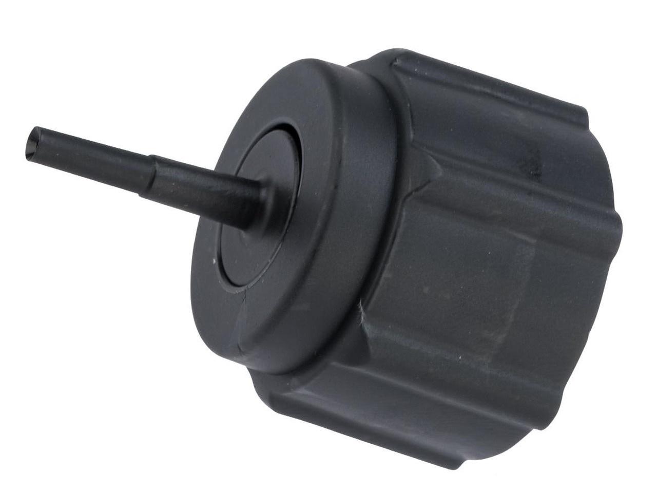 Palco Propane Green Gas Adapter