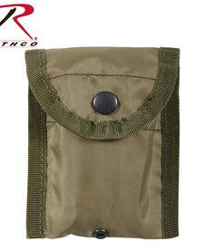 GI Style Sewing kit OD