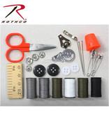 Rothco GI Style Sewing kit OD