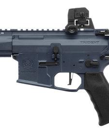 Full Metal Trident MKII PDW - Combat Grey