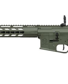 Full Metal Trident MK2 SPR - FG