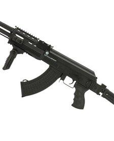 Kalishnikov Fully Licensed AK47 60th Anniversary Edition
