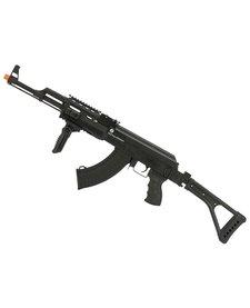 Kalishnikov Fully Licenced AK47 60th Anniversary Edition