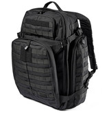 5.11 Tactical Rush 72 2.0 Backpack