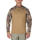 5.11 Tactical Kryptek Rapid Half Zip