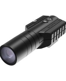 Scope Cam 4K Airsoft Action Camera