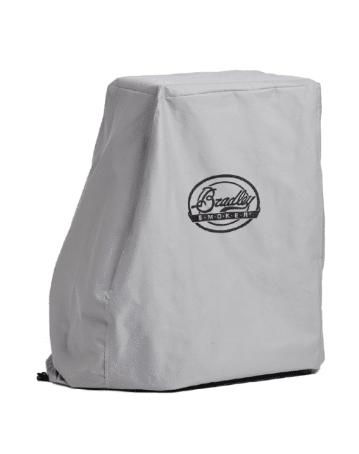 Bradley Weather Guard Cover