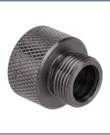 16mm + to 14mm - Thread Adapter