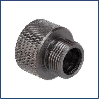 6mmProShop 6mm Pro Shop 16mm + to 14mm - Thread Adapter