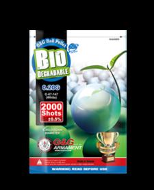 Bio BB -1Kg Bag