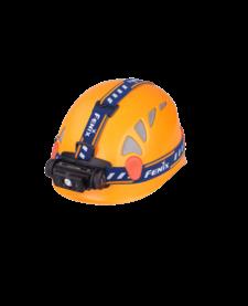HL60R Headlamp