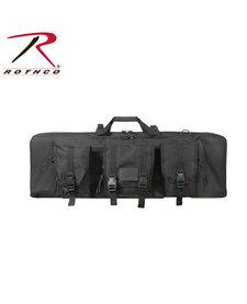 "36"" Rifle Case - Black"