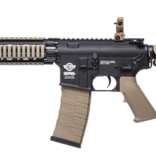 G&G Armament CM18 MOD1 Combat Machine Gun
