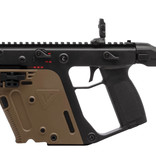 Krytac Kriss Vector Officially Licensed AEG - Canada Edition FDE