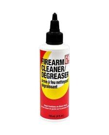 Firearm Cleaner/Degreaser
