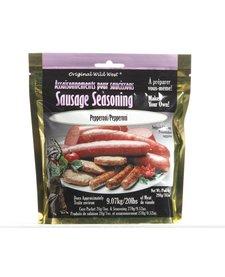Pepperoni Sausage Seasoning 298g