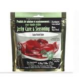 Wild West Seasonings Cajun Jerky Seasoning 250g