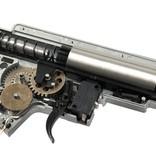 """Arcturus Saber URGI MK16 13.5"""" AEG"""