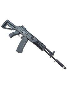 AK12 AEG