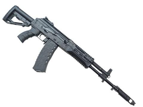 Arcturus AK12 AEG