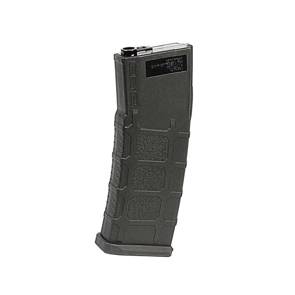 G&G Armament  G2-556 Pmag Midcap 90 round