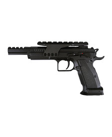 KWA Competition 75 IPSC CO2 Blowback