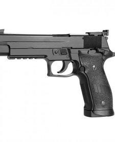 S226-S5 C02 Full Metal Blowback 6mm