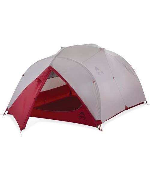 MSR  Mutha Hubba NX Tent V6