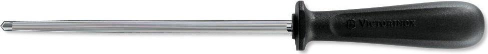 "Victorinox Swiss Army 10"" Honing Steel"