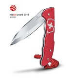 Victorinox Swiss Army Hunter Pro Alox