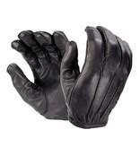 Hatch Resistor Glove with Kevlar