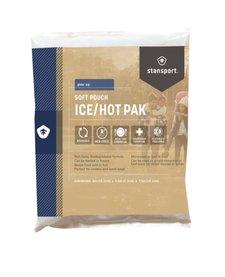 Ice Packs - Ice and Hot Pak