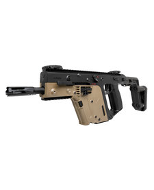 Kriss Vector Officially Licensed AEG Two Tone  - Canada Version