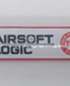 11.1 LiPo Battery 1450maH Stick High Discharge - Dean Connector