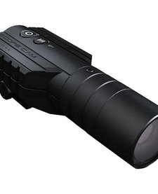 Scope Cam Lite Airsoft Action Camera