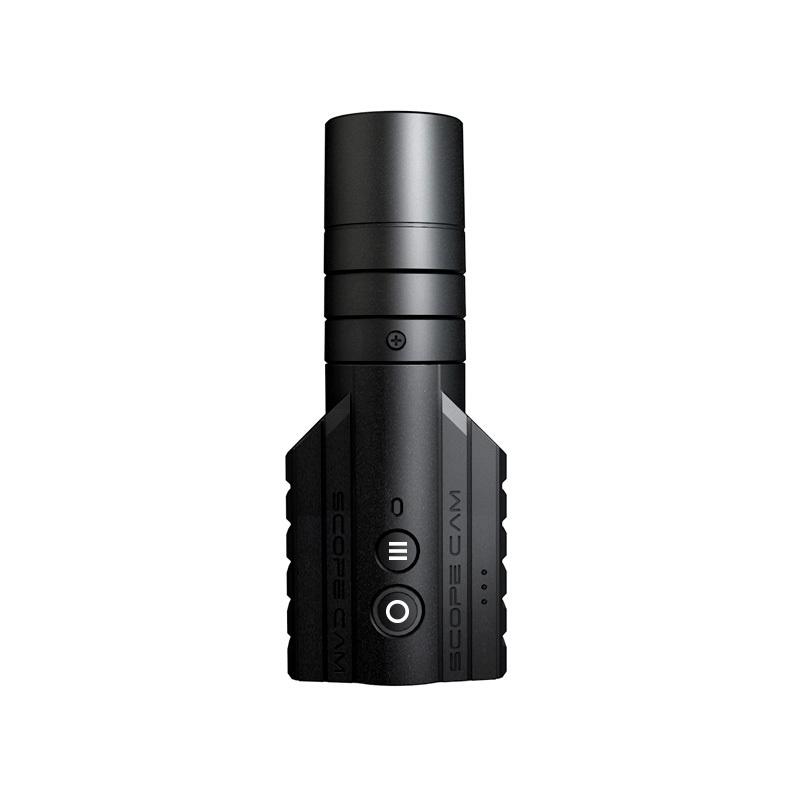 RunCam  Scope Cam Lite Airsoft Action Camera