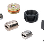 Cybergun Valve Replacement Kit for KWC 1911