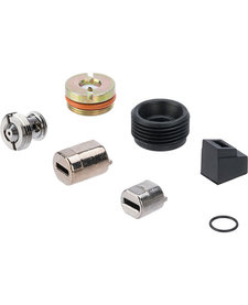 Valve Replacement Kit for KWC 1911