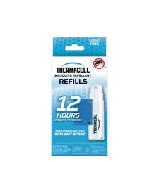Repeller Single Pack Refill