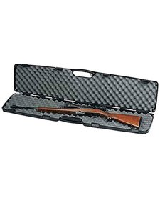 Gun Case - SE Series Single Scoped Rifle