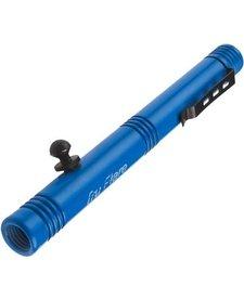 Pen Signal Launcher