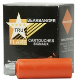 Tru Flare Signal Cartridges Bear Banger