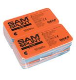 SAM Medical Finger Splint (Pack of 12)