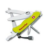 Victorinox Swiss Army Victorinox Rescue Tool