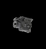 G&G Armament RLGS Laser for Pistol